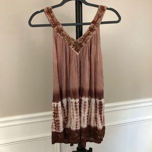 Advanced Apparels Women's blouse FREE size